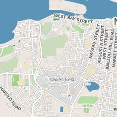 Weekly Planner Maps weathercom Traveling Pinterest Weekly