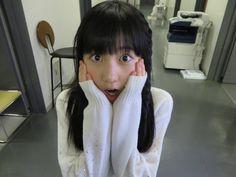 田中美久 (1600×1200)