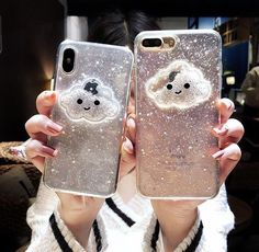 Diy Phone Case 783837510133639356 - Diy phone cases 721561171524563516 – Rain rain go away come again another day …. Source by letherpick Source by Kawaii Phone Case, Girl Phone Cases, Diy Phone Case, Cute Phone Cases, Iphone Phone Cases, Cell Phone Covers, Box Kawaii, Kawaii Shop, Mobile Phones