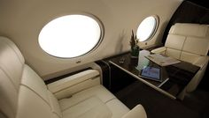 Private Jet, FBO Service, Atlantic Aviation, Jet Aviation, Meridian Aviation, Signature Flight Support, http://www.daisylimo.com/teterboro-airport-service.html book your ride online