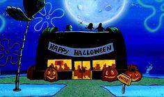 Halloween Icons, Halloween Cartoons, Halloween Images, Halloween Season, Halloween House, Halloween Art, Happy Halloween, Halloween Decorations, Vintage Halloween Cards