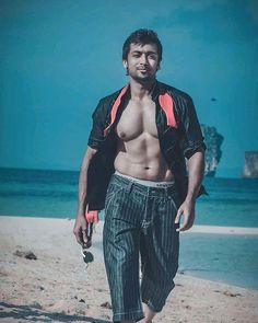 New Images Hd, Six Pack Body, Tamil Video Songs, Surya Actor, Anu Emmanuel, Joker Wallpapers, Indian Star, Song Status, Actors Images