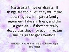 To be, Narcissist and The o'jays on Pinterest