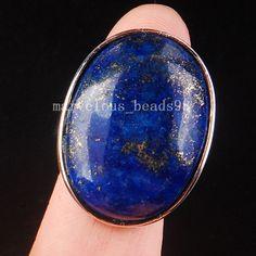 lapis lazuli erkek yüzük ile ilgili görsel sonucu