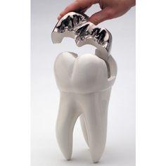 Looking for a best dentist in Pune Aundh? Then you can visit Dr. Pharande's Orthodontic & Dental Clinic in Aundh provides best dental treatment services at affordable cost - Dr Pharande. Humor Dental, Dental Hygiene, Dental Health, Oral Health, Dental Life, Dental Art, Emergency Dentist, Jar Design, Best Dentist