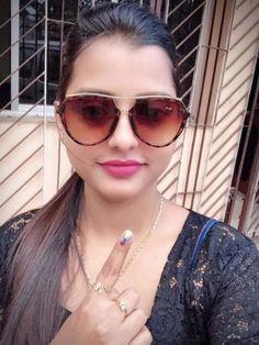 Sonam Singh, Cute Girls, Sunglasses Women, Beautiful, Fashion, Moda, Pretty Girls, La Mode, Fasion