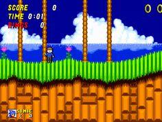 Sonic the Hedgehog 2 Hacks – alexvampire Sega Genesis Classic, Sonic & Knuckles, Altered Beast, Hidden Agenda, Mortal Kombat 3, Dinosaur Puzzles, Video Game Collection, Air Hockey, Sega Mega Drive