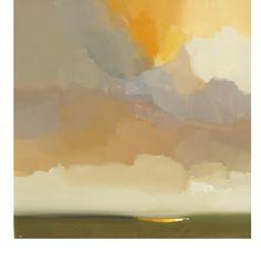 Landscape - Robert Roth