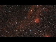 Zooming in on the red hypergiant star VY Canis Majoris