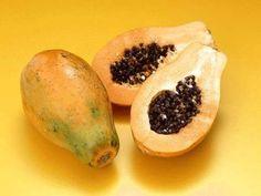 Jmbamboohawaiian Papaya Live Plant Great Tropical Trees Large 6 Pot *** You can get additional details at the image link.