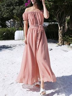 Women's Clothing Independent 2019 Spring Summer New Fashion Immortal Retro Shirt Dress Womens Printed Mid Long Dress Girls Holiday Bohemian Dresses Femme Ture 100% Guarantee