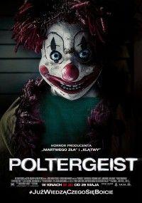 Poltergeist Online