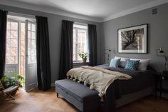 Iversonsgatan 2, 2 tr | Per Jansson fastighetsförmedling