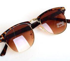 Cat eye summer fashion unisex sunglasses Gafas Para Mujer 60caeab0133c