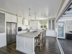 blue+and+white+hamptons+decor+3.jpg 800×600 pixels