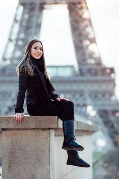 15 anos em Paris Book 15 Anos, Paris, Goth, Style, Fashion, Gothic, Swag, Moda, Montmartre Paris