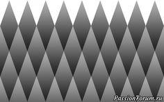 16f83f96.jpg (800×500)