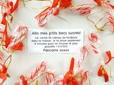 The 42 best ideas for Christmas elf Elf On The Shelf, The Elf, Le Blog De Vava, Christmas Elf, Christmas Ornaments, Childrens Party, Leprechaun, Candy Cane, About Me Blog