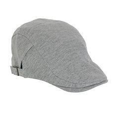 Popular Brand Strickmütze Wintermütze Damenmütze Kunstfell Neu! 70 % Acrylic 30 % Wolle