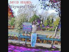 Fuck The Sunshine - David Hughes