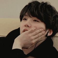 Imagines e reacts do grupo BTS # Fanfic # amreading # books # wattpad Bts Suga, Suga Gif, Min Yoongi Bts, Bts Bangtan Boy, Taehyung, Namjoon, Hoseok, Agust D, Wattpad