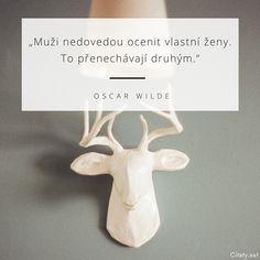 Oscar Wilde, Story Quotes, Carpe Diem, True Stories, Humor, Words, Fun, Nice Things, Humour