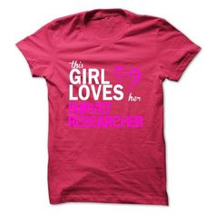 This girl loves her SURVEY RESEARCHER - #gift ideas for him #mason jar gift. FASTER => https://www.sunfrog.com/LifeStyle/This-girl-loves-her-SURVEY-RESEARCHER-43800543-Guys.html?id=60505