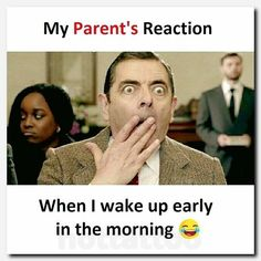 Funny school jokes - 36 Best Funny Photos That Will Make You LOL Funny School Jokes, Some Funny Jokes, Funny Jokes For Adults, Funny Jokes To Tell, Crazy Funny Memes, Really Funny Memes, Funny Relatable Memes, Funny Facts, Funny Kids