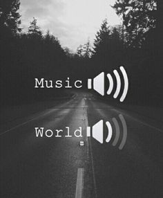 42 trendy quotes deep music lyrics – photo wall – The Effective Pictures We Offer You About Quotes deep A Music Wallpaper, Wallpaper Quotes, Wallpaper Ideas, Pattern Wallpaper, Lyric Quotes, True Quotes, Music Quotes Deep, Quotes About Music, Deep Quotes