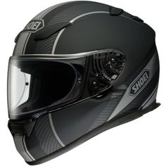 Shoei XR-1100 Tangent TC5 Motorcycle Helmet