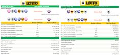 Latest #SouthAfricanLottoResults & #SouthAfricanLottoplusResults| 16 July 2016  http://www.onlinecasinosonline.co.za/online-lottery-directory/lottery-results-south-africa/south-african-lotto-lotto-plus-result-16-july-2016.html