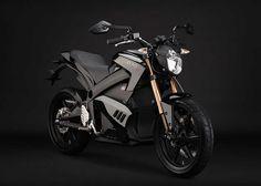 Zero-Motorcycles-2013-5