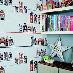 Új ház régi ruhában / Otthon magazin Bookcase, Photo Wall, Frame, Wallpapers, Patterns, Home Decor, Vintage Decorations, Home Decorations, Wall Papers