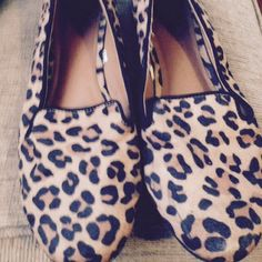 Similar to ugg. Carey. Without the fur. Flats Flat shoes Shoes Flats & Loafers