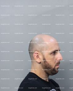 Mike Torres; http://mugshots.com/search.html?q=70431394; ; Sex: M; Race: W; Eye Color: GRN; Hair Color: BLD; Weight: 74.84274105; Height: 175.26; Jail Number: 130077443; IDS: 1860114; Location: TGKCC; Booking Date: 12/18/2013; Court Case No: F-13-029627; DOB: 03/07/1983; Date Filed: 12/19/2013; Assessment Amount: sh.00; Balance Due: sh.00; Court Room: REGJB - JUSTICE BUILDING, ROOM No.: 2-10; Court Address: 1351 N.W. 12 ST; Judge: BRENNAN, VICTORIA; Bfile Section: F010; File Location…