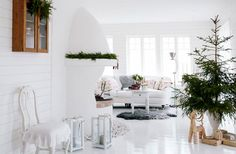 Top 24 Best Ideas for Creating Impressive Holidays On Your Christmas Day https://24spaces.com/home-apartment/24-best-ideas-for-creating-impressive-holidays-on-your-christmas-day/