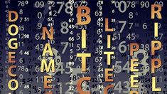 Finextra: Microsoft is working with Ripple to add a pure play transactional financial services angle to its recently released blockchain-as-a-service (BaaS) toolkit,
