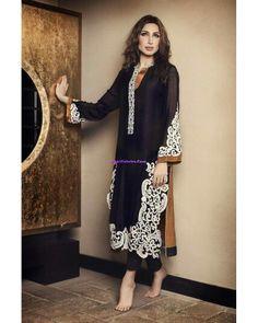 Pakistani fashion 2016                                                                                                                                                                                 More