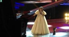 "MANILA, Philippines–Not only did nine-year-old Lyca Gairanod's performance of ""Basang Basa sa Ulan"" with the pop rock band Aegis earned for her a standing ovation during ""The Voice Kids"" Finale on Sunday night, but also a whopping P1 million in cash prize. The young belter from Tanza, Cavite, was proclaimed grand champion of the ABS-CBN […]"