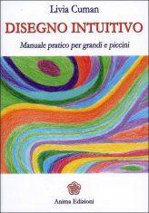 ebook o libro - Disegno Intuitivo