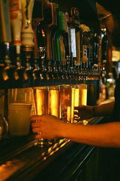 Interview with Beer Sommelier Mickey Alexander from Taproom No. Beer Memes, Beer Quotes, Beer Humor, Beer Tasting, Tap Room, Cairo, Craft Beer, Helping People, Brewing