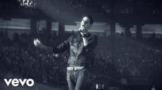 Passion - Crown Him (Majesty) ft. Kari Jobe, Praise And Worship Music, Worship Songs, Sara Bareilles, Florence Welch, Pentatonix, Imagine Dragons, Chris Tomlin, Owl City Songs