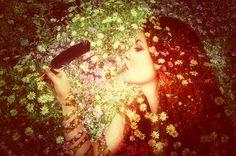Perfume | por jeronimoooooooo