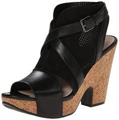 Naya Women's Maple Wedge Sandal, Black, 6 M US Naya http://smile.amazon.com/dp/B00NMLF17G/ref=cm_sw_r_pi_dp_Q1eawb0K70KJ6