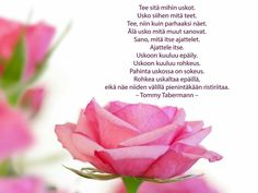 Finnish Words, Wise Words, Poems, Wisdom, Thoughts, Quotes, Life, Wisdom Sayings, Poetry