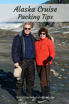 Use our Alaska cruise packing tips for your next cruise to Alaska. Daywear, shore excursions, casual nights and formal night packing tips. Packing For Alaska, Alaska Cruise Tips, Packing List For Cruise, Alaska Travel, Cruise Travel, Cruise Excursions, Cruise Destinations, Shore Excursions, Cruise Outfits