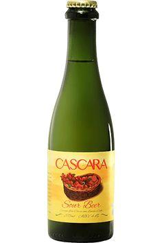 Cascara ZalaZ