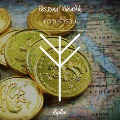 Preload Protection Symbols, Rune Symbols, Celtic Symbols, Ancient Symbols, Arm Tattoos, Mini Tattoos, Kenya, Uganda, Rune Reading