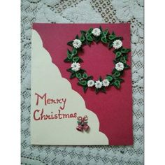 designer greetings cards designer photo christmas cards christmas lights card and decore free