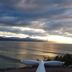 Whale Tail, Plettenberg Bay, Lookout.  Dec2016 Jan2017 🐳💗 I Am An African, Whale Tail, Landscapes, Ocean, Mountains, Places, Nature, Travel, Paisajes